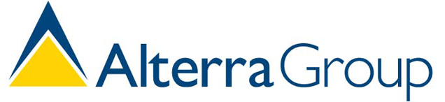 Alterra Group